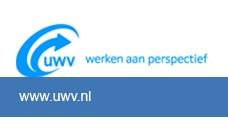 uwv.nl bezwaarmaken