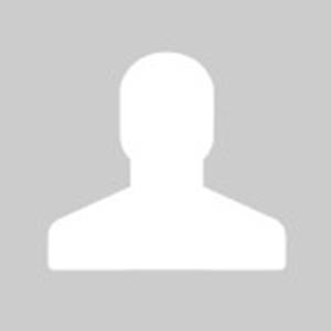 Profiel-Advocaat-Basis-Man-300p-x-300p